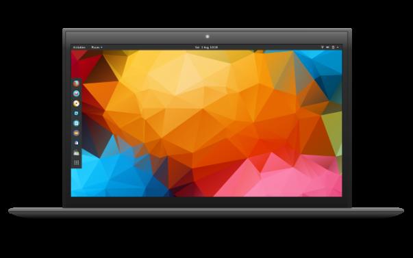 generic-laptop-korora-gnome-desktop