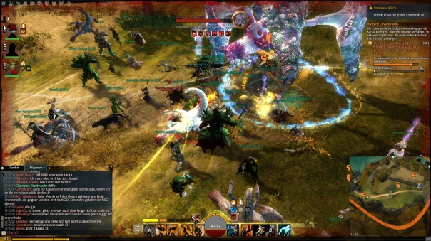 guild_wars2_screenshot