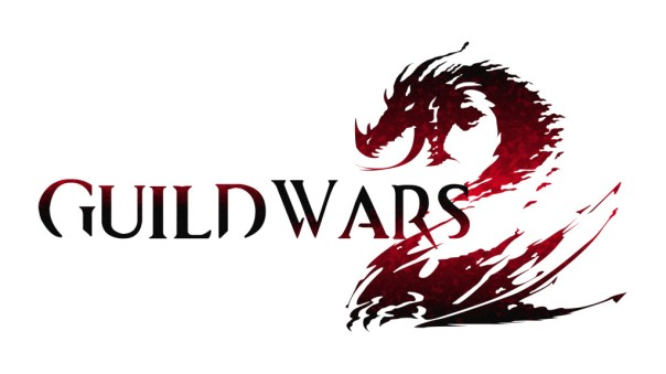 guild_wars_2_logo_vector_by_krukmeister-d52813m2-1024x576