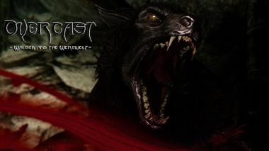 overcast_WaldenAndTheWerewolf