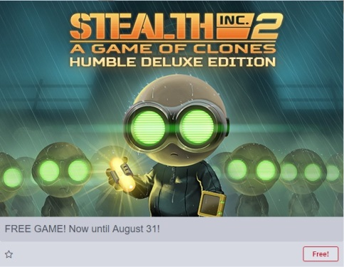 stealth_inc2