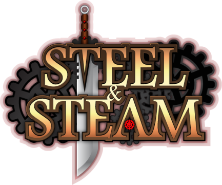 steamAndSteel