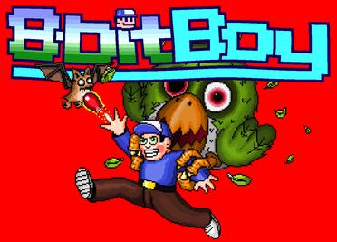 8BitBoy_Logo
