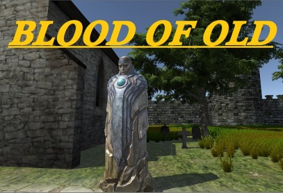 Blood_of_old