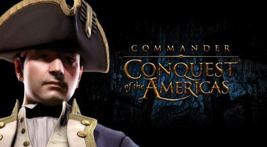 commander_conquest_of_americas