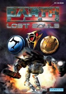Earth2150_Lost_Souls