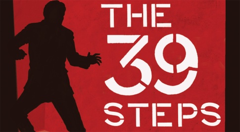 The-39-Steps-Logo