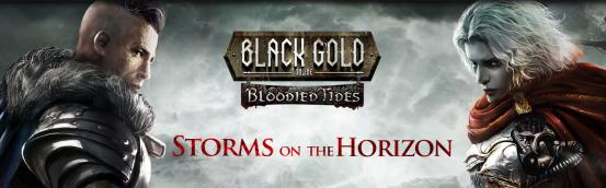 BLACK_GOLD_online