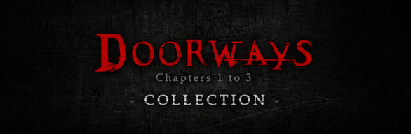 doorways_collection