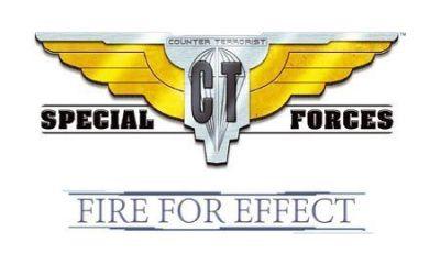 specialCTforces