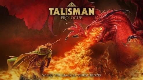 talismanprologue