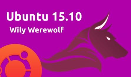 ubuntu15_10