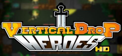 vertical-drop-heroes-hd