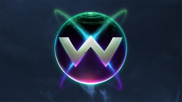 wildstar