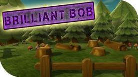 BrilliantBob