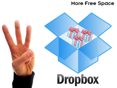 dropbox_space_for_free