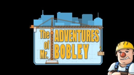 The_Adventures_Of_Mr_Bobley
