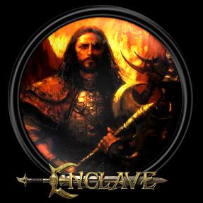 Enclave_3