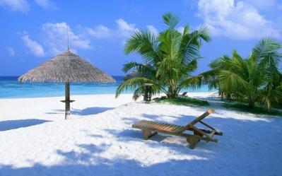 maldives_paradise_island