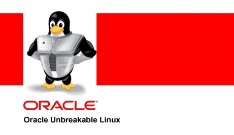 Oracle-Linux