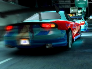 street-racing-syndicate