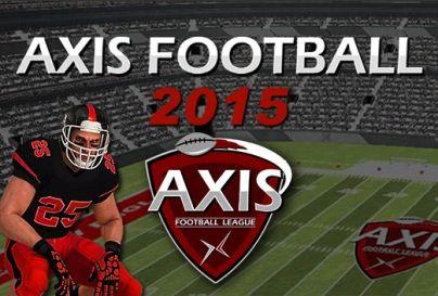 axis-football-2015