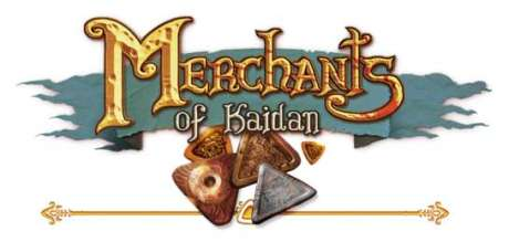 Merchants-of-Kaidan-Game-Logo