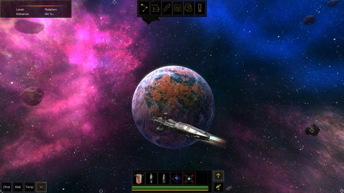 nebula_online