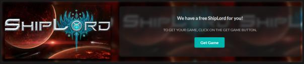 get_shiplorrd