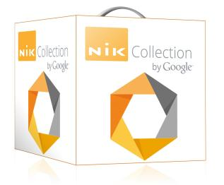google_nik_collection