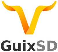 Guix-System-Distribution