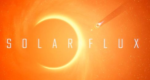 solar-flux