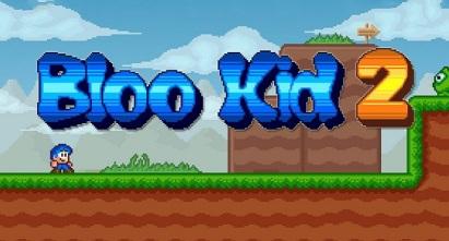 BlooKid2