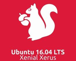 Canonical_Ubuntu_16.04_LTS_Xenial_Xerus