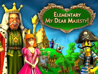 Elementary-my-dear-majesty