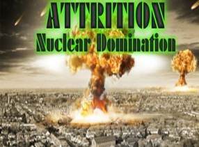 nucleardomination