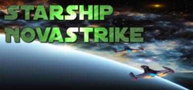 starship_novastrike