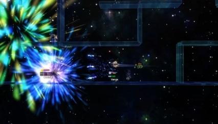 yargis_space_melee