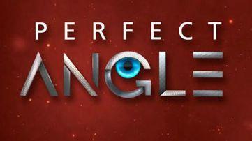 perfect_angle