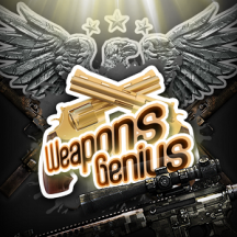 weaponsgenius
