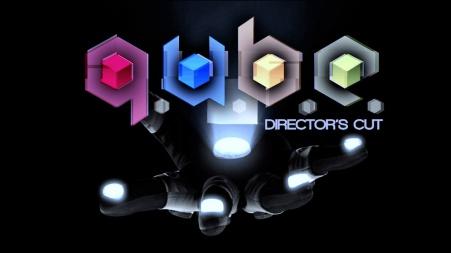 qube_directors_cut