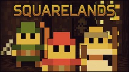 squarelands