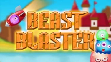 BeastBlaster