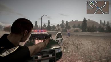 enforcer-police-crime-action