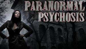 Paranormal_Psychosis