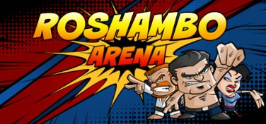 RoShamBo