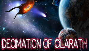The_Decimation_of_Olarath