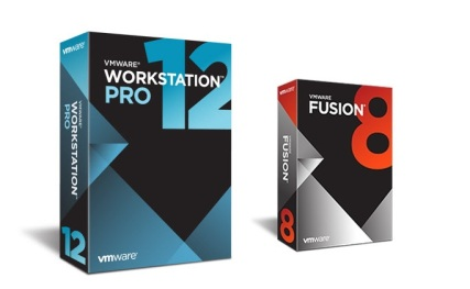 VMware-Workstation-and_VMwareFusion8