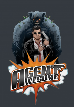 Agent_Awesome