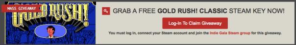 get_goldrushclassic